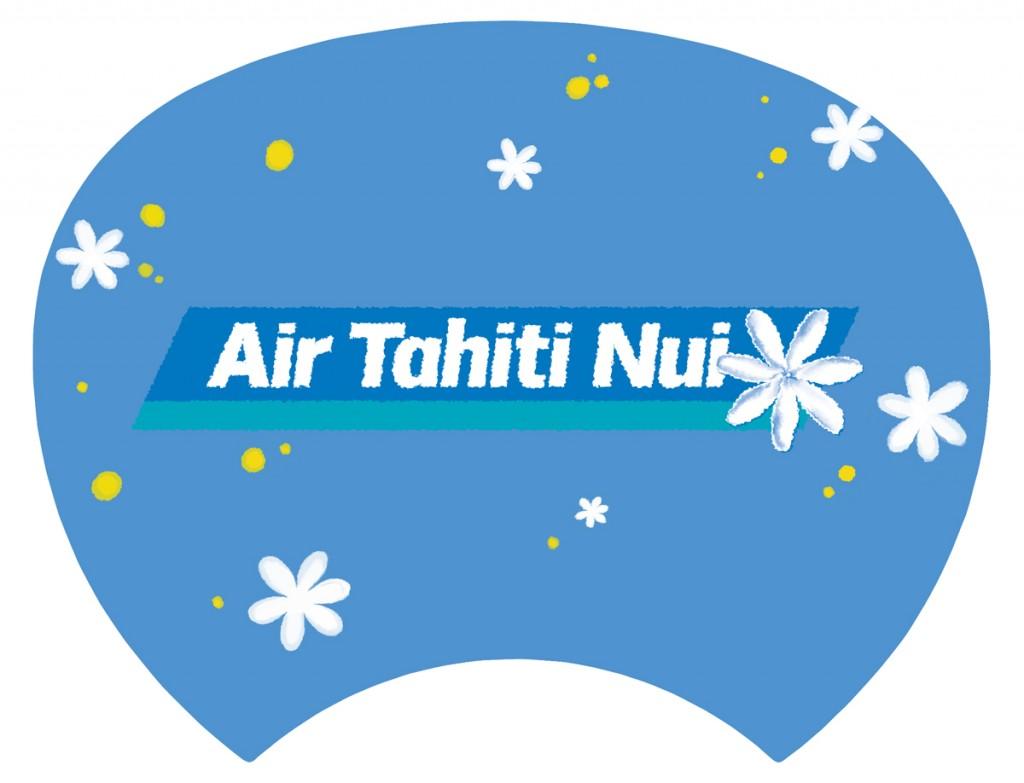 airtahiti_final_back2b